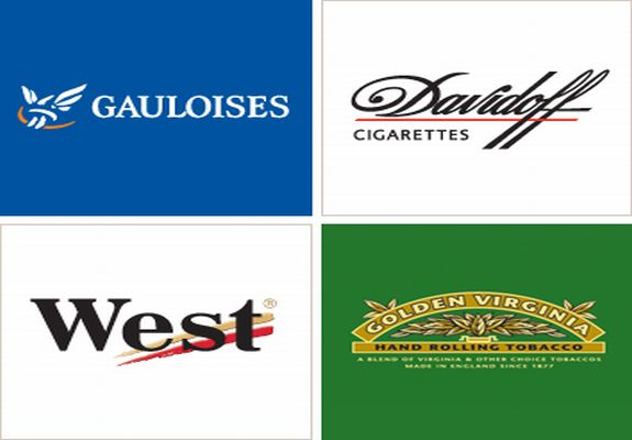 Imperial Tobacco Brands