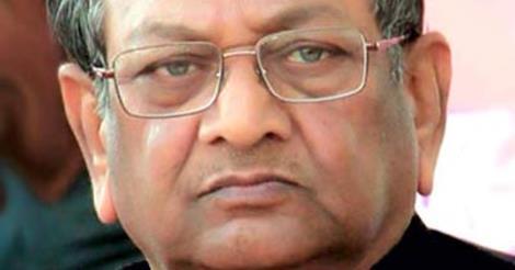 'Beedi' Baron Gupta
